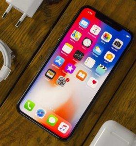 Дисплеи на любые Iphone