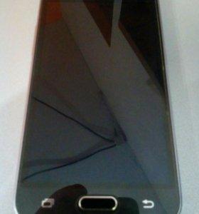Samsung Galaxy J1 120 на запчасти