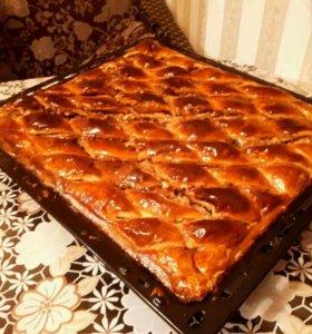 Армянские блюда. Спрашивайте цены.