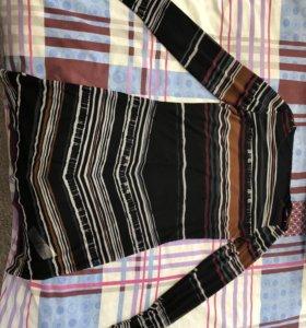 Продам платье-тунику от Avon
