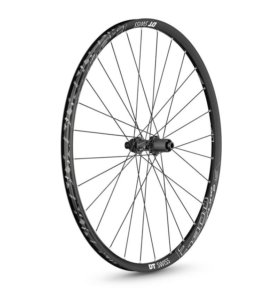 "DT Swiss E 1900 Spline 29 ""CL TA 12 / 142mm"