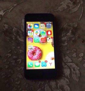 Айфон 5 за 5
