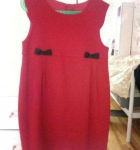 Платье Zara на девочку/подростка