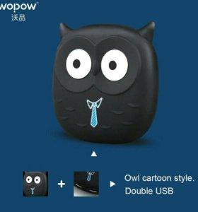 Зарядное устройство+USB-провод