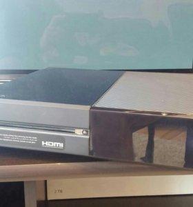 Xbox One продажа или обмен