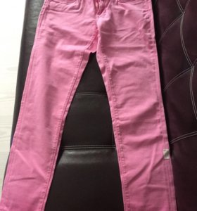 Новые джинсы Tommy Hilfiger!!!