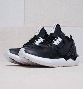 Кроссовки Adidas Y3 Tubular Runner