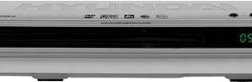 Hyundai H-DVD5041-N