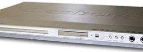 Elenberg DVDP-2420