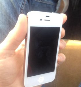 Айфон 4с обмен