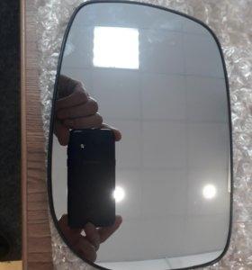 Зеркало для Toyota Camry L. 2006 г.