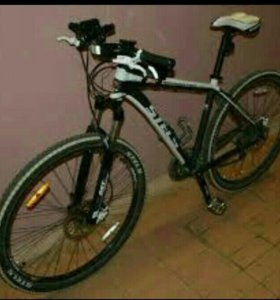 Велосипед Stels Navigator 930 (2015)