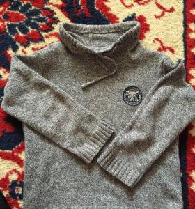 Кофта/свитер Детская на мальчика