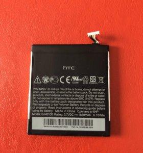 Аккумуляторы для телефонов б/у