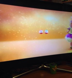 "Телевизор Samsung 40"" UE40F6400AK"