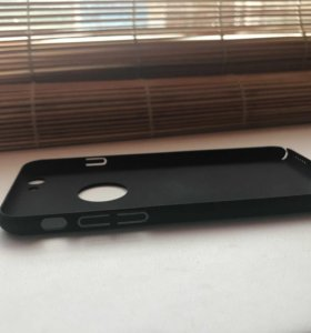 Чехол iPhone 6 новый