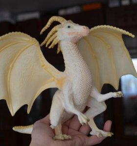 Фигурка дракон Schleich