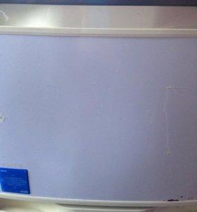 Холодильник б/у 2 камер.