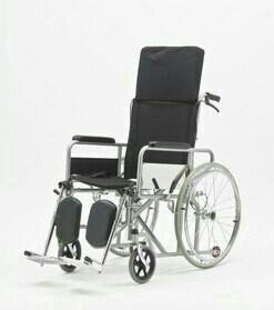 Инвалидная коляска Армед Н 008
