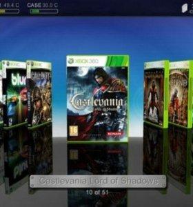 Freeboot для Xbox360