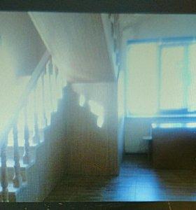 Лестницы из массива ( бук, дуб)