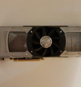 GeForce GTX 690