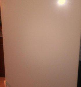 Холодильник Snaige RF310-1803A б/у