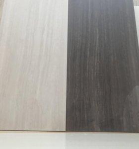 Плитка керама марацци