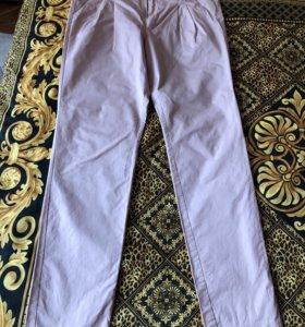 Женские брюки-стрейч SARA KELLY