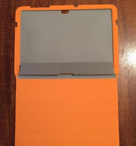 Чехол на планшет Galaxy Tab