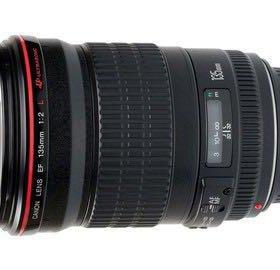 Аренда фотокамер и объективов