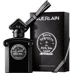 Парфюмерная вода Guerlain black perfecto, новая
