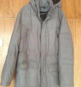 Куртка зимняя Finn-Flare - новая
