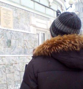 """Пешеходный квест """"Тайная жизнь казанских студентов"""
