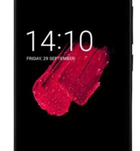 PRESTIGIO Grace R5 LTE PSP5552DUO