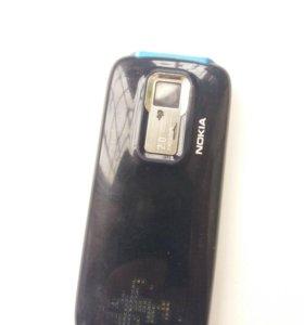 Nokia 5130 xpressmusik