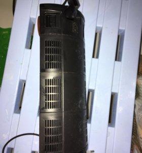 Фильтр внутренний (угловой) JBL