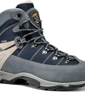 Треккинговые ботинки Asolo Spyre GV MM