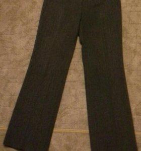 Женские брюки р.48-50