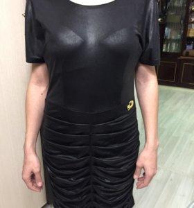 Платье WAGOON