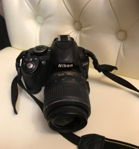 Проф фотоаппарат
