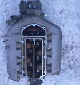 Коллектор впускной Honda Inspire J30A