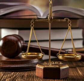 Услуги юриста для граждан и организаций