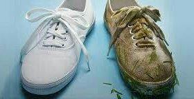 ХимЧистка Обуви