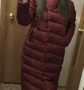 Куртка зима новая❣️❣️❣️