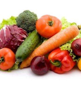 Продам овощную ямку