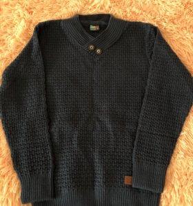 Новый свитер 42/44