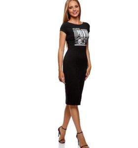 Продам новое платье!!!