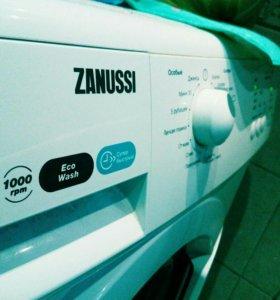 Ремонт стиральных машин, частный.