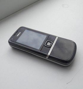 Nokia 8800 АRT сроч
